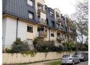 Gral campos 100 3 u d 99 000 departamento en venta 1 dormitorios 43 m2