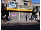 Avenida del libertador 100 250 000 local alquiler 226 m2