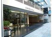 Avenida callao 1200 46 500 departamento alquiler temporario 1 dormitorios 40 m2