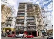 Avenida belgrano 2500 2 u d 105 000 departamento en venta 2 dormitorios 47 m2