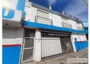 Mendoza 500 1 11 000 departamento alquiler 1 dormitorios 28 m2