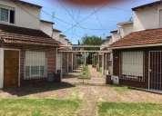 Villa luzuriaga duplex 2 ambientes en la matanza