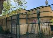 Casa antigua en venta en merlo centro