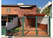 Colon 1100 24 500 casa alquiler 3 dormitorios
