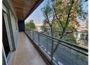 Av montes de oca 1500 3 45 000 departamento alquiler 2 dormitorios 68 m2
