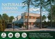 Juan bautista ambrosetti 100 u d 78 000 departamento en venta 1 dormitorios 43 m2