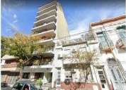 Brandsen 1600 pb 18 000 departamento alquiler 39 m2