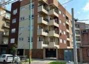 Av argentina 700 4 u d 100 000 departamento en venta 1 dormitorios 40 m2