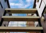 Enciso 1100 1 u d 128 000 departamento en venta 1 dormitorios 55 m2
