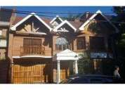 Espora 900 u d 2 900 casa alquiler 3 dormitorios 300 m2