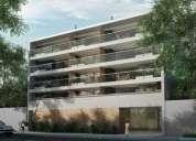 Enciso 1200 1 u d 113 000 departamento en venta 2 dormitorios 68 m2