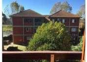 Emilio mitre 200 2 u d 50 995 departamento en venta 2 dormitorios 51 m2