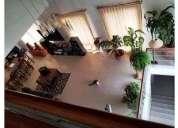 Salta dique lujan 100 u d 220 000 casa en venta 2 dormitorios 150 m2