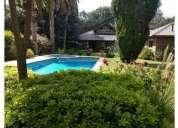 Castagnino 400 u d 430 000 casa en venta 3 dormitorios 400 m2