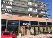 Bossi 100 consulte precio departamento en venta 34 m2