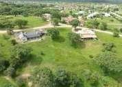 Praderas de san lorenzo 7 lote n 0 u d 82 900 terreno en venta en salta