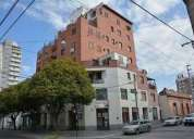 Gorriti y caseros lote n 0 u d 40 000 oficina en venta en salta