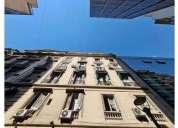 San martin 900 u d 132 000 departamento en venta 1 dormitorios 60 m2