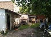 Retasasa oportunidad modesta casa a 6 cuadras de la estaciona de padua ituzaingo sur en merlo