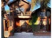 Santa fe 500 u d 180 000 casa en venta 4 dormitorios