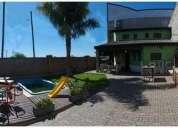 Balbin 2900 u d 95 000 casa en venta 2 dormitorios 86 m2