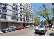 Sanchez de loria 1100 13 18 000 departamento alquiler 1 dormitorios 30 m2