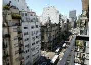 santa fe av 1200 9 29 000 departamento alquiler 38 m2