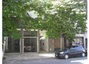 Galvan 2900 2 19 500 departamento alquiler 34 m2