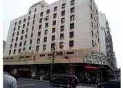 Acoyte 100 6 19 000 oficina alquiler 1 dormitorios 32 m2