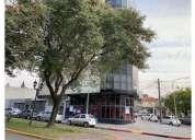 Blvd sarmiento 100 10 24 000 departamento alquiler 2 dormitorios