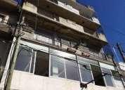Excelente piso 5 ambientes en venta sobre avenida marquez 3 dormitorios