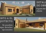 Exc casa en pozo 2 dorm estancias cafayate rta 68 100 u d 107 000 casa en venta 145 m2