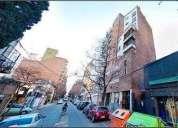 moreno 1500 04 13 500 departamento alquiler 1 dormitorios 38 m2