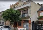 Nicasio orono 1500 u d 289 000 tipo casa ph en venta 4 dormitorios 167 m2
