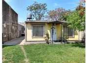 Dean funes 100 u d 80 000 casa en venta 4 dormitorios 120 m2