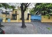 Balcarce 300 30 000 casa alquiler 2 dormitorios 140 m2