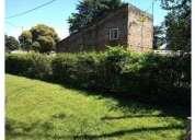 Upayata 100 u d 55 000 quinta en venta 2 dormitorios 160 m2