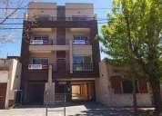 Departamento 3 amb con balcon a estrenar cocheras disponible gran ubicacion 2 dormitorios