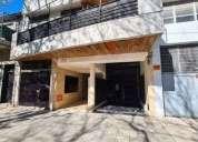 Bahia blanca 2000 2 32 000 departamento alquiler 2 dormitorios 58 m2