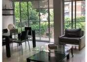 Pedro rivera 3700 u d 135 000 departamento en venta 1 dormitorios 47 m2
