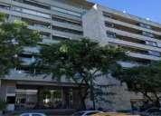 Juana manso 1500 3ro 70 000 departamento alquiler 47 m2