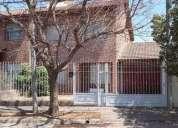 Macedonio fernandez 4100 45 000 casa alquiler 3 dormitorios