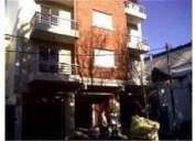 Bourdieu 800 2 20 000 departamento alquiler 1 dormitorios 46 m2