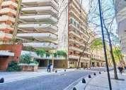 Arroyo 800 5 u d 570 000 departamento en venta 2 dormitorios 168 m2