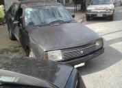 Renault 18 1990 gnc grande total 39000 pesos