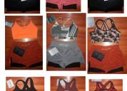Vende ropa deportiva al mejor precio!!!