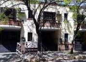 Garibaldi 500 35 000 tipo casa ph alquiler 1 dormitorios 65 m2