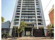 Doblas 900 20 70 000 departamento alquiler 2 dormitorios 58 m2