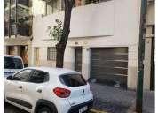 Caracas 300 u d 250 000 tipo casa ph en venta 5 dormitorios 240 m2