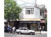 Cuzco 100 29 000 local alquiler 24 m2